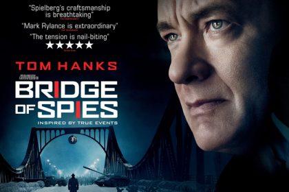bridgeofspies_600x400