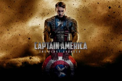 captainamericafa_600x400