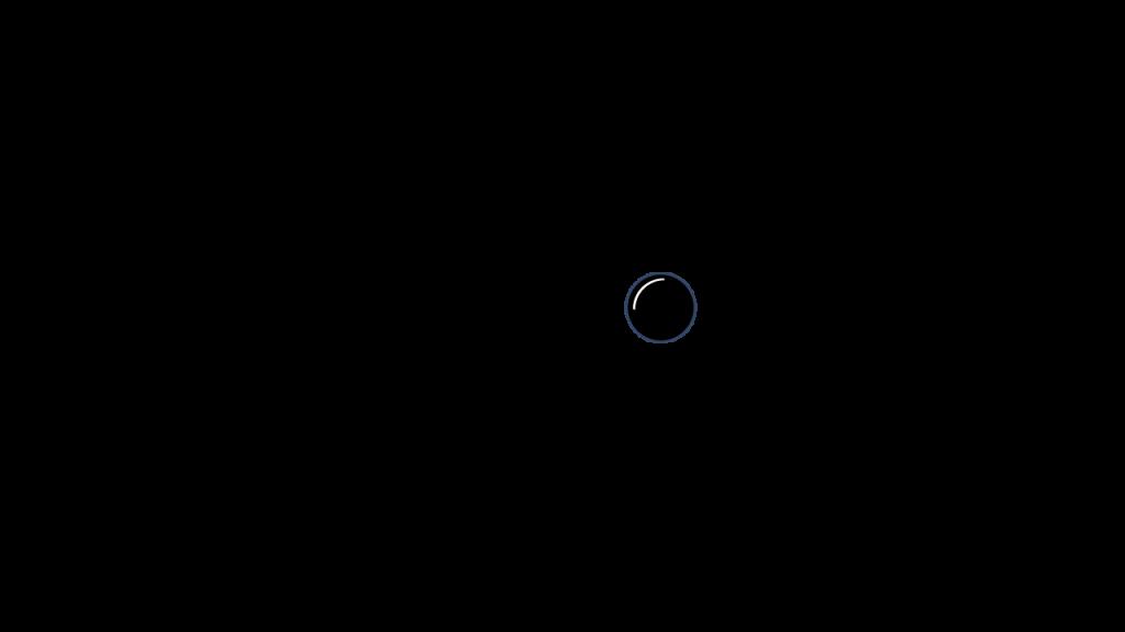 logo_01_schwarz-auf_-weiss-01-1024×576