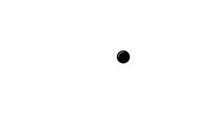 logo_01_weiss-auf_-schwarz-01-300×168