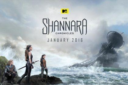 shannarachronicle_600x400